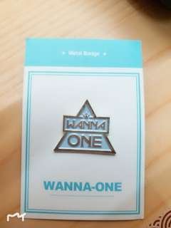Wannaone