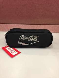 Coca-Cola multi-purpose case (limited edition)