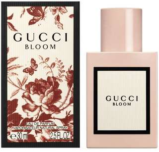 Gucci 香水 Bloom 30 ML