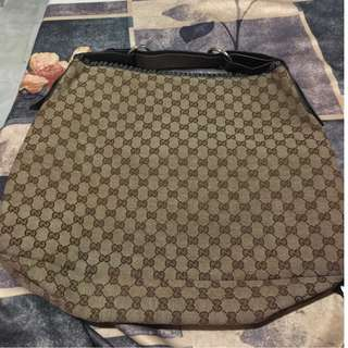 Gucci ❌Authentic Hobo Bag