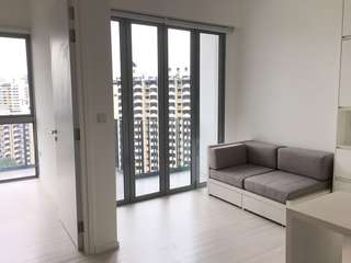 [FOR SALE] Okio Residences 1-BR