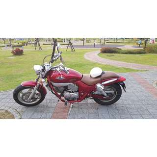 自售 venox 250