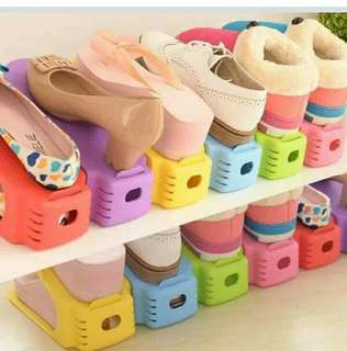 shoes,slippers organizer