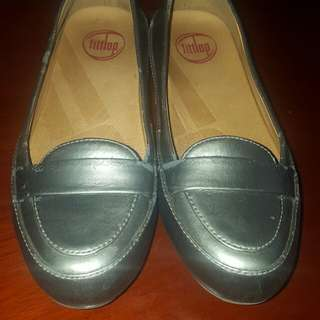 FITFLOP(free shipping nationwide)
