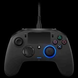 Nacon revolution pro 2 controller
