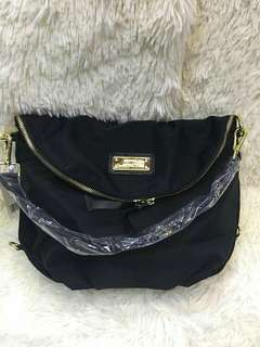MarcJacobs 3in1 sling bag