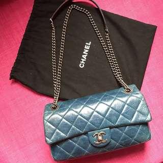 Chanel Bag 有盒有卡有貼