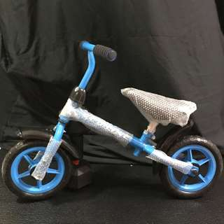 Kids Bicycle Balance Learner Bike for Kids Children