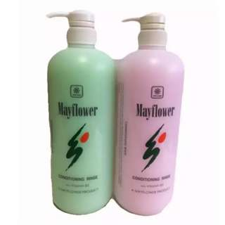 Mayflower Hair Conditioner
