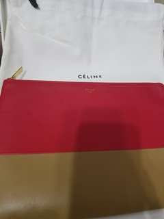 Celine Clutch