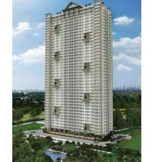 1, 2, 3 Bedroom for sale in Prisma Residences near BGC, Taguig, Makati, Ortigas