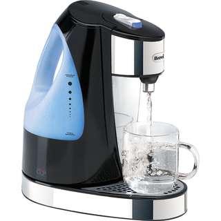 981. Reville HotCup Hot Water Dispenser, 1.5 Litre