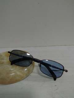 OutNet - 全新 歐洲品牌 Mod Sunglasses 5239 買太陽眼鏡 加送鏡框