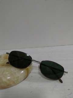OutNet - 全新 歐洲品牌 Mod Sunglasses 5234 買太陽眼鏡 加送鏡框