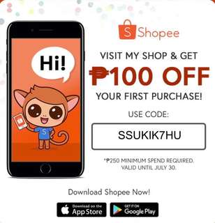 https://shopee.ph/abbeywearshop