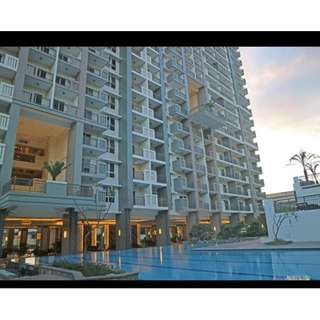 2 Bedroom unit for sale in Kai Garden Residences near Boni Mandaluyong