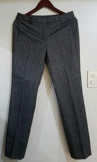 Esprit Dover office pants