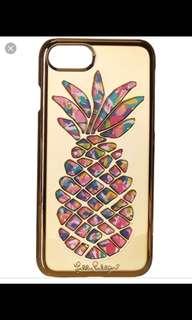 lilly pulitzer iphone6 case 電話套