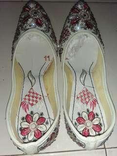 Shisha shoes