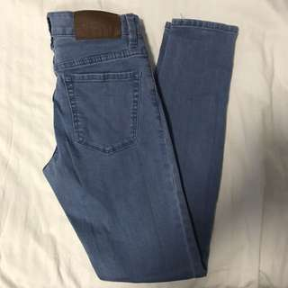 Riders by Lee Jeans, SIZE 6.