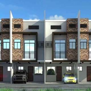 House and Lot for Sale in Talisay Cebu CIty