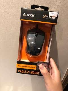 A4Tech Computer Mouse