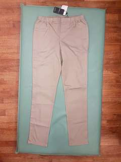 Hang Ten Ladies Pants