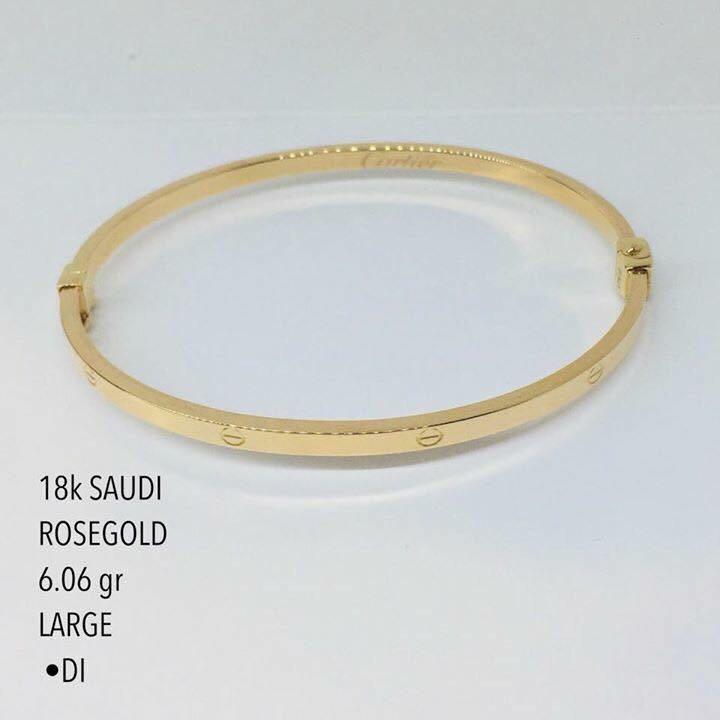 d4b1391715b Home · Women's Fashion · Jewellery · Bracelets. photo photo photo photo  photo
