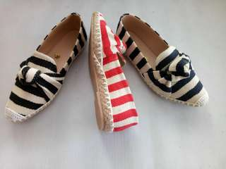 Liliw Doll Shoes A