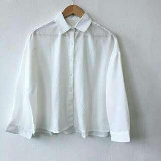 Batwing Shirt