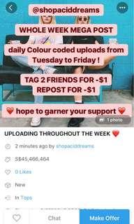 @shopaciddreams upload
