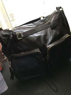 LV unisex bag. Mirror Quality