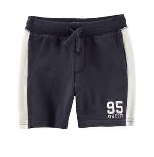 Oshkosh B'gosh Shorts