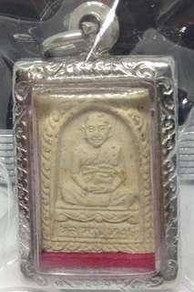 *LP Hong. Wat Petchburi. 2539. $35
