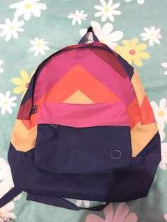 Tas Ransel Roxy Backpack Bagpack
