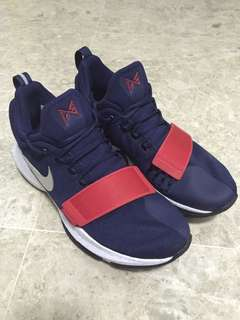 Willing to trade/sell my PG1