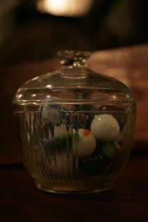 🚚 早期糖果罐 中藥罐