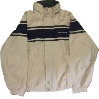 TOMMY HILFIGER jackets #reprice
