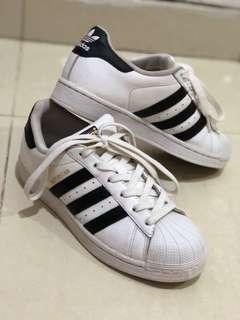 Adidas (unisex)