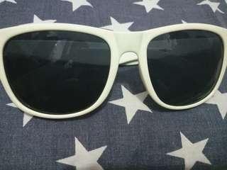 BW Rayban Sunglasses