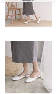 🚚 正韓美鞋