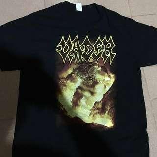 "Vader ""Demon"" Shirt"