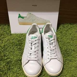 Adidas Stan Smith OG Vintage