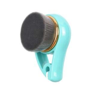🦋Charcoal Facial Cleaning Brush Face Deep Washing Brush🦋