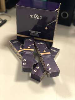 New instock! Mixiu mascara - $10 only