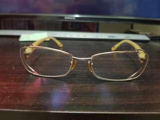 MaxMara Eyeglasses (Original)