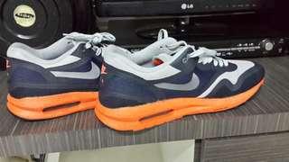 Nike Airmax Lunarlon