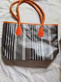 Tote Bag preloved