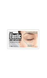 ORCHID ELASTIC YOUR UNDER EYE