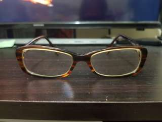 D&G Eyeglasses (Original)